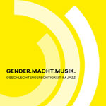 Gender.Macht.Musik