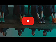 Videopremiere - TOYTOY