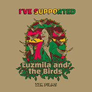 Luzmila Y Los Pájaros