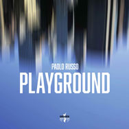 Paolo Russo – Playground (Cover)