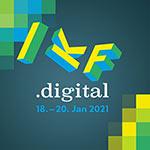 IKF.digital