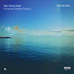 Bjørn Charles Dreyer – Time And Mass (Cover)