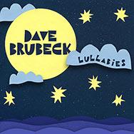 Dave Brubeck – Lullabies (Cover)