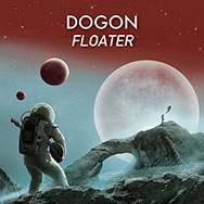 DogOn – Floater (Cover)