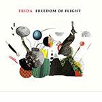 Frida – Freedom Of Flight (Cover)