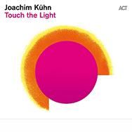 Joachim Kühn – Touch The Light (Cover)