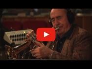 Videopremiere - Franco Ambrosetti Band