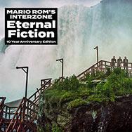 Mario Rom's Interzone