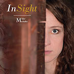 Müller Michalke – In Sight (Cover)