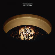Nils Frahm – Tripping With Nils Frahm (Cover)