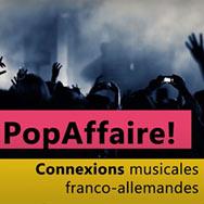 Pop Affaire!