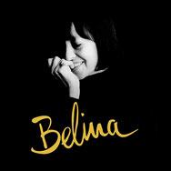 Belina