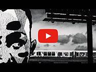Videopremiere - Damon Locks