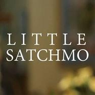 Little Satchmo