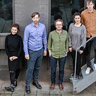 Stefan Schulze Large Ensemble