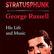 Stratusphunk - George Russell
