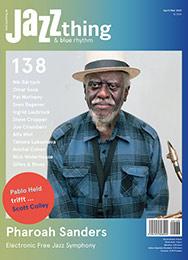cover-138-pharoah-sanders