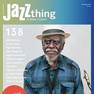 Jazz thing Abo. Auch als Geschenk-Abo, Premium-Abo mit Next Generation-CD, …
