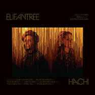 Elifantree – Hachi (Cover)