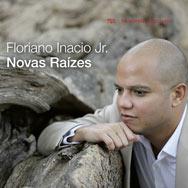 Floriano Inacio Jr. – Novas Raízes (Cover)