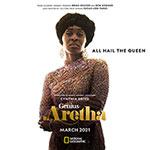 Genius: Aretha (Poster)