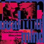 Godemann Bauder Duo – Beautiful Mind (Cover)
