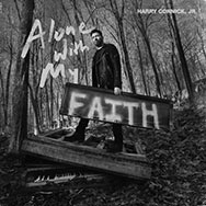 Harry Connick, Jr. – Alone With My Faith (Cover)