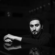 Isfar Sarabski (Foto: isfarsarabski.com)