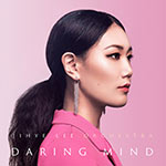 Jihye Lee Orchestra – Daring Mind (Cover)