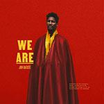 Jon Batiste – We Are (Cover)