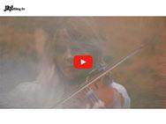 Videopremiere - Bell Orchestre