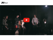 Videopremiere - Richard Koch Quartett