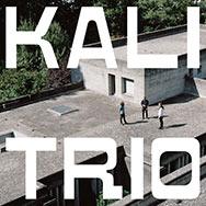 Kali Trio – Loom (Cover)