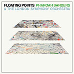 Floating Points, Pharoah Sanders & The London Symphony Orchestra – Promises (Cover)