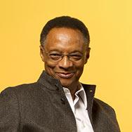 Ramsey Lewis (Foto: ramseylewis.com)