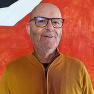 Rolf Stoeckler