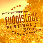 Rudolstadtfestival 2021