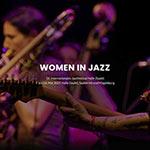 Women In Jazz 2021 (Screenshot)
