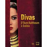 Divas | Institut du monde arabe