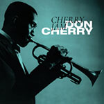 Don Cherry – Cherry Jam (Cover)