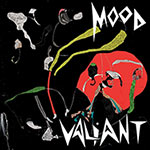 Hiatus Kaiyote, Arthur Verocai – Mood Valiant (Cover)