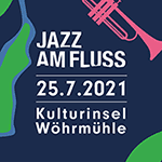 Jazz am Fluss 2021
