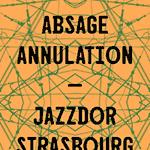 Absage jazzdor Berlin