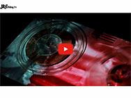 Matti Klein – Sunsqueezed (Screenshot: YouTube)