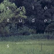 Jul Dillier – Solétudes (Cover)