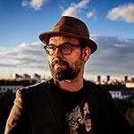 Matti Klein (Foto: Philipp Arnoldt Photography)