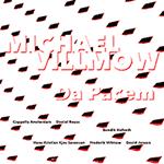 Michael Villmow – Da Pacem (Cover)