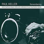 Paul Heller – Remembering (Cover)