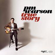 PM Warson – True Story (Cover)