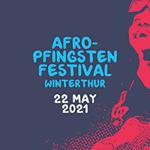 afro-pfingsten-winterthur-2021